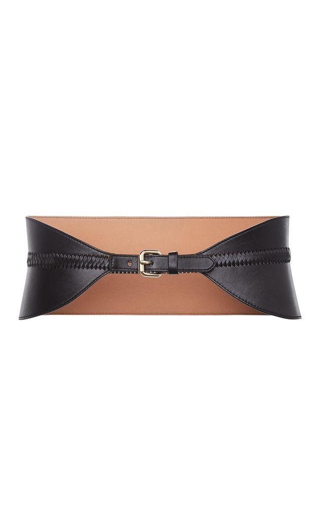 Cinturon-ancho