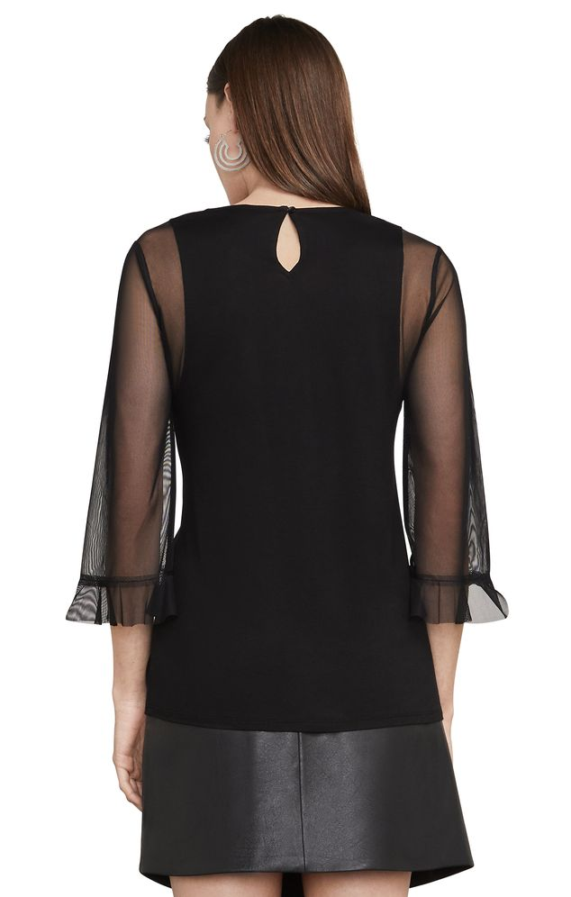 Blusa-loose-fit