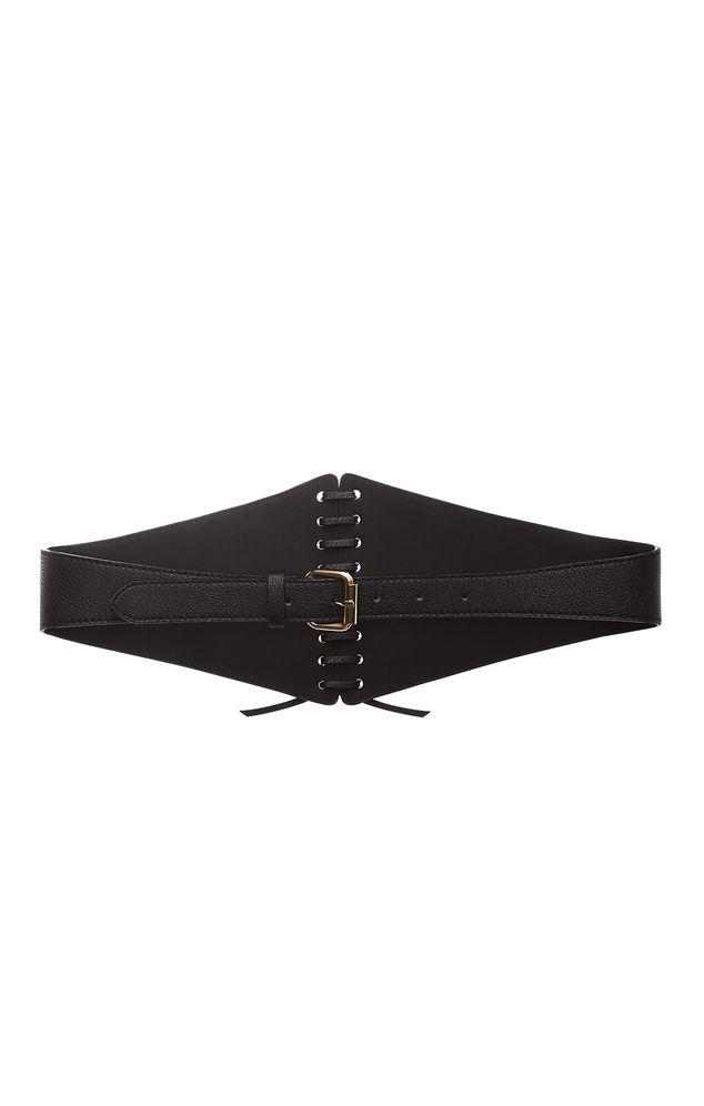 Cinturon-tipo-corset