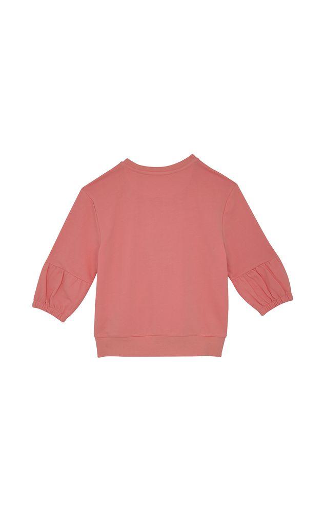 Blusa-girls-rosa-floreada-manga-larga-b