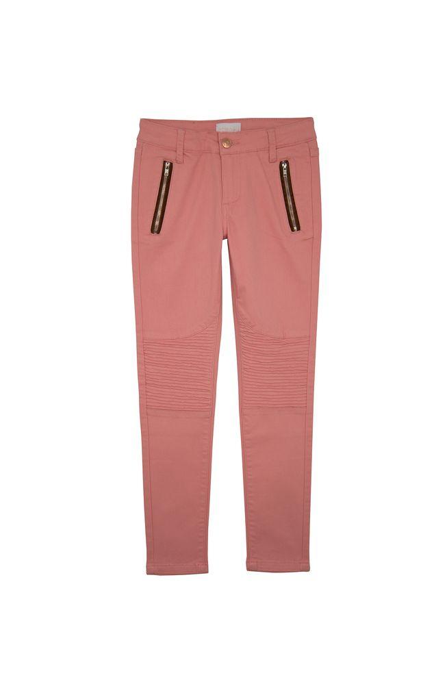 Pantalon-skinny-girls-rosa-claro-a