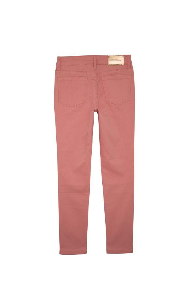 Pantalon-skinny-girls-rosa-claro-b