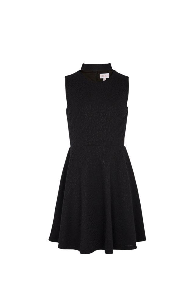 Vestido-girls-negro-sin-mangas-a