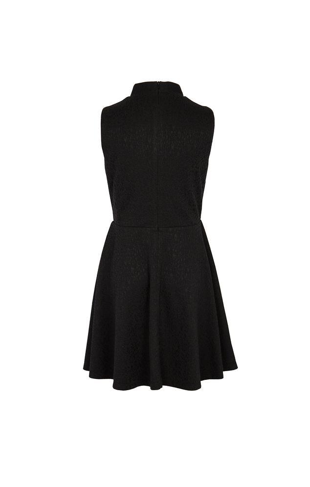 Vestido-girls-negro-sin-mangas-b