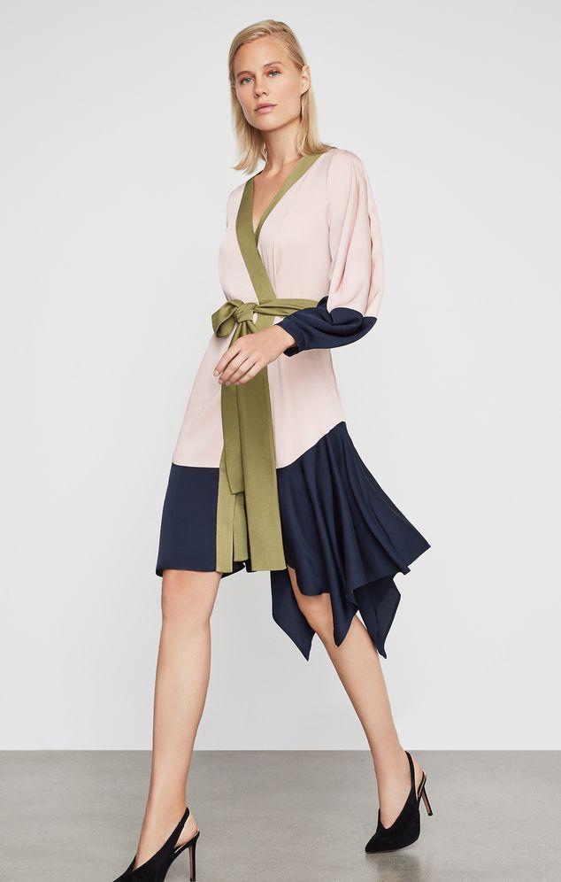 Vestido-Envolvente-Asimetrico-Con-Bloques-De-Color-PXN66P99_667