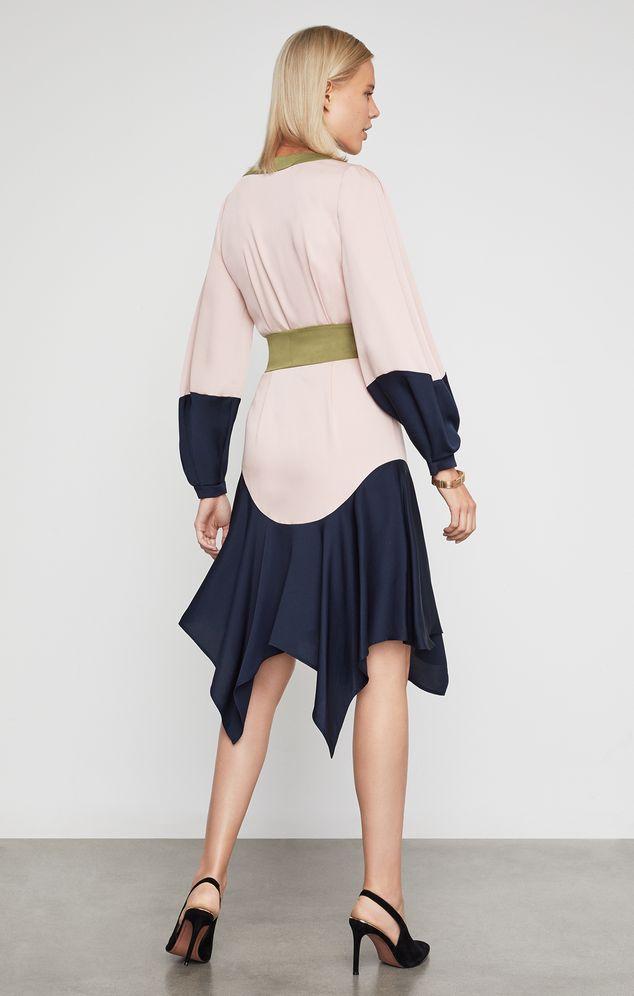 Vestido-Envolvente-Asimetrico-Con-Bloques-De-Color-PXN66P99_667_a