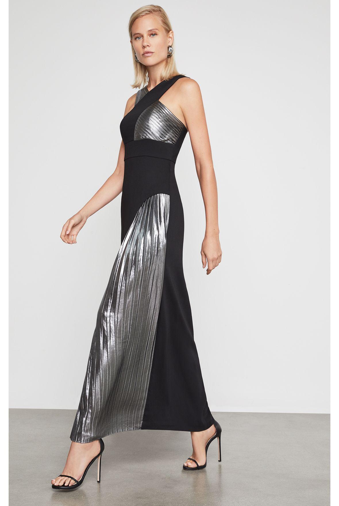 Vestido-Halter-Metalizado-OLM69O51_003