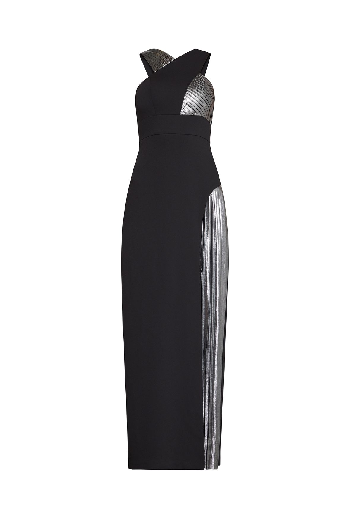 Vestido-Halter-Metalizado-OLM69O51_003_e