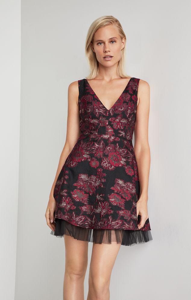 Vestido-Floreado-En-Corte-A-CTA65P00_Q05