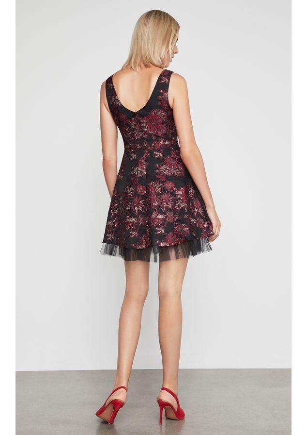 Vestido-Floreado-En-Corte-A-CTA65P00_Q05_a