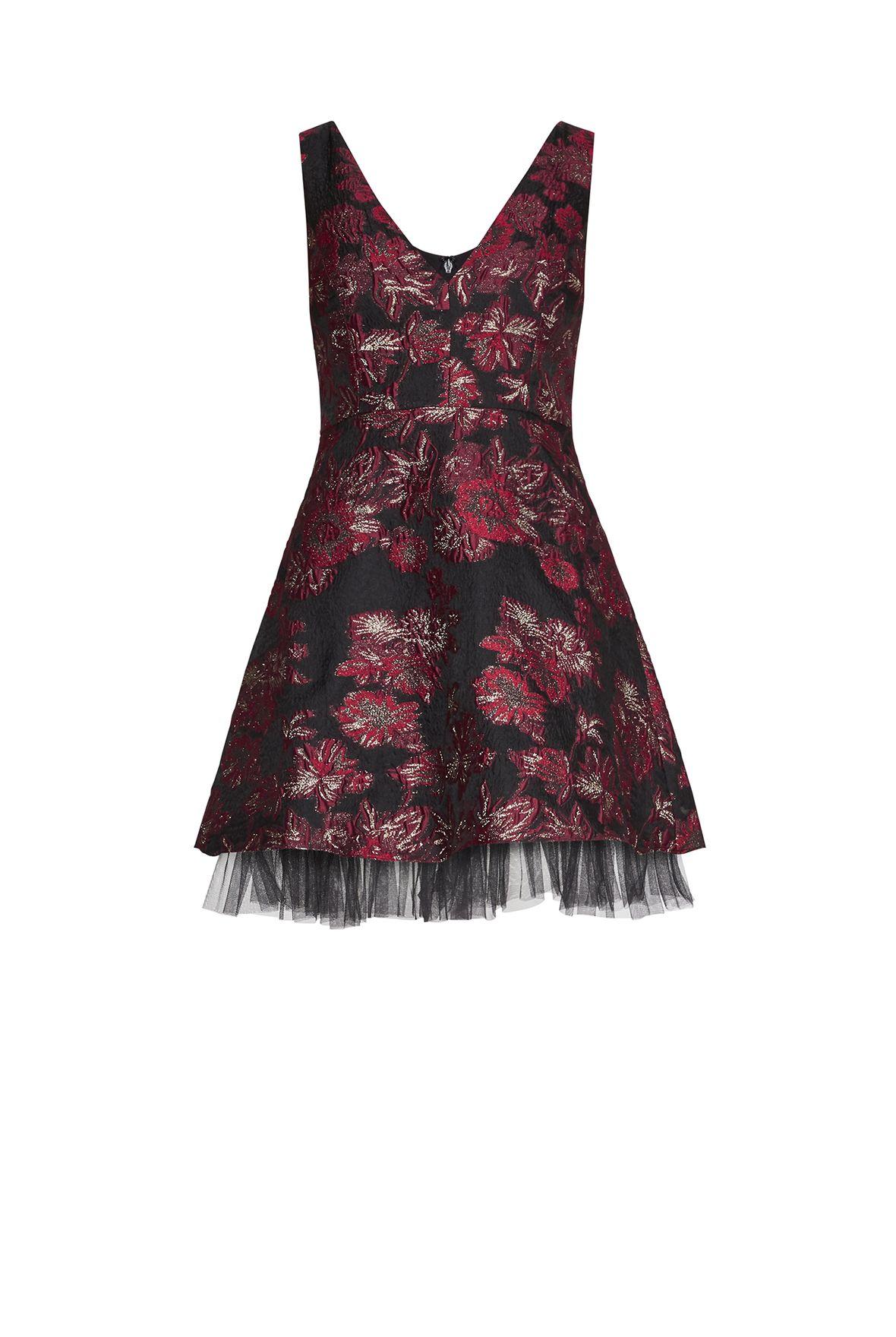 Vestido-Floreado-En-Corte-A-CTA65P00_Q05_e