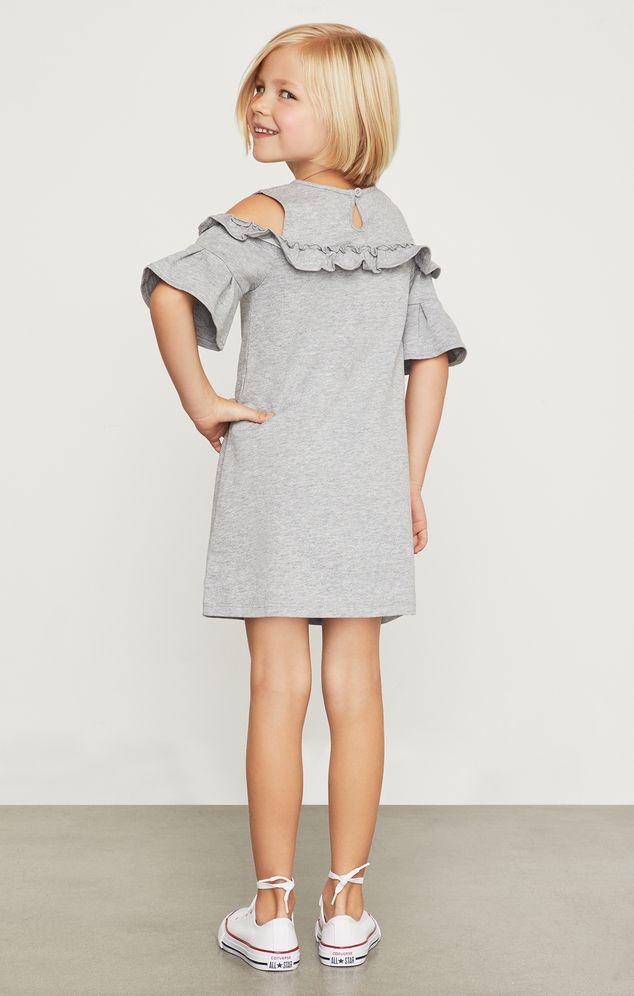Vestido-BCBGirls-sin-hombros-gris-B638DR138_HEGR_a