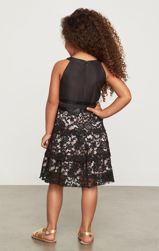 Vestido-BCBGirls-negro-con-encaje-B638DR184_BLK_a