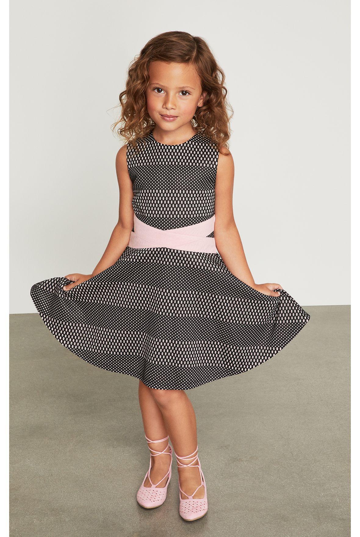 Vestido-BCBGirls-negro-con-lazo-rosa-B638DR186_BLK_c