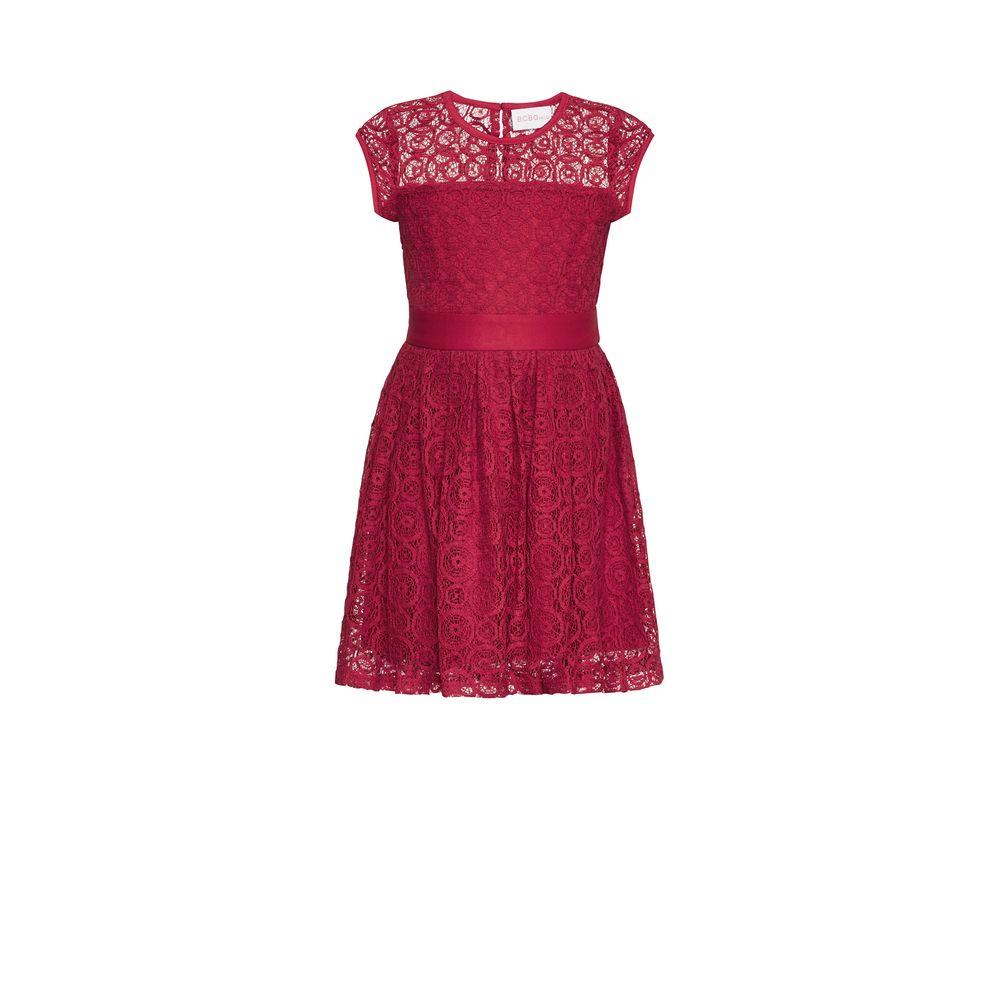Vestido-BCBGirls-de-encaje-vino-B638DR194_SGR