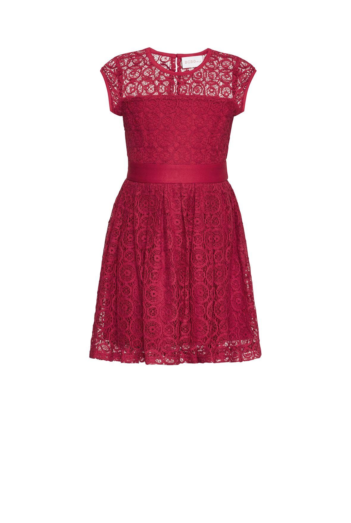 Vestido-BCBGirls-de-encaje-vino-B638DR194_SGR_e
