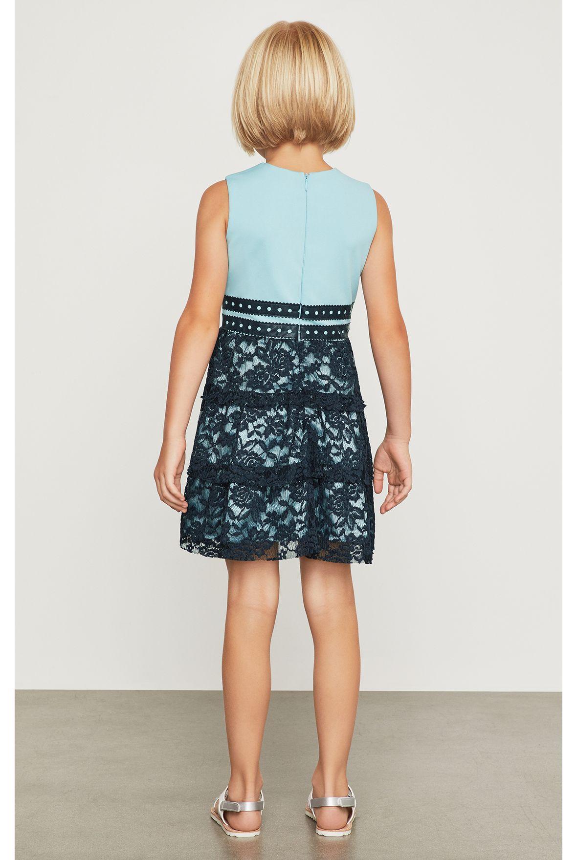 Vestido-BCBGirls-azul-con-encaje-B638DR196_SKL_a