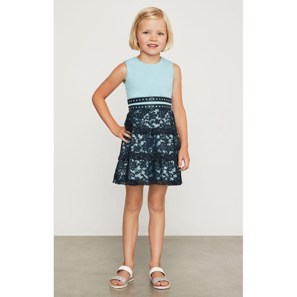 Vestido-BCBGirls-azul-con-encaje-B638DR196_SKL