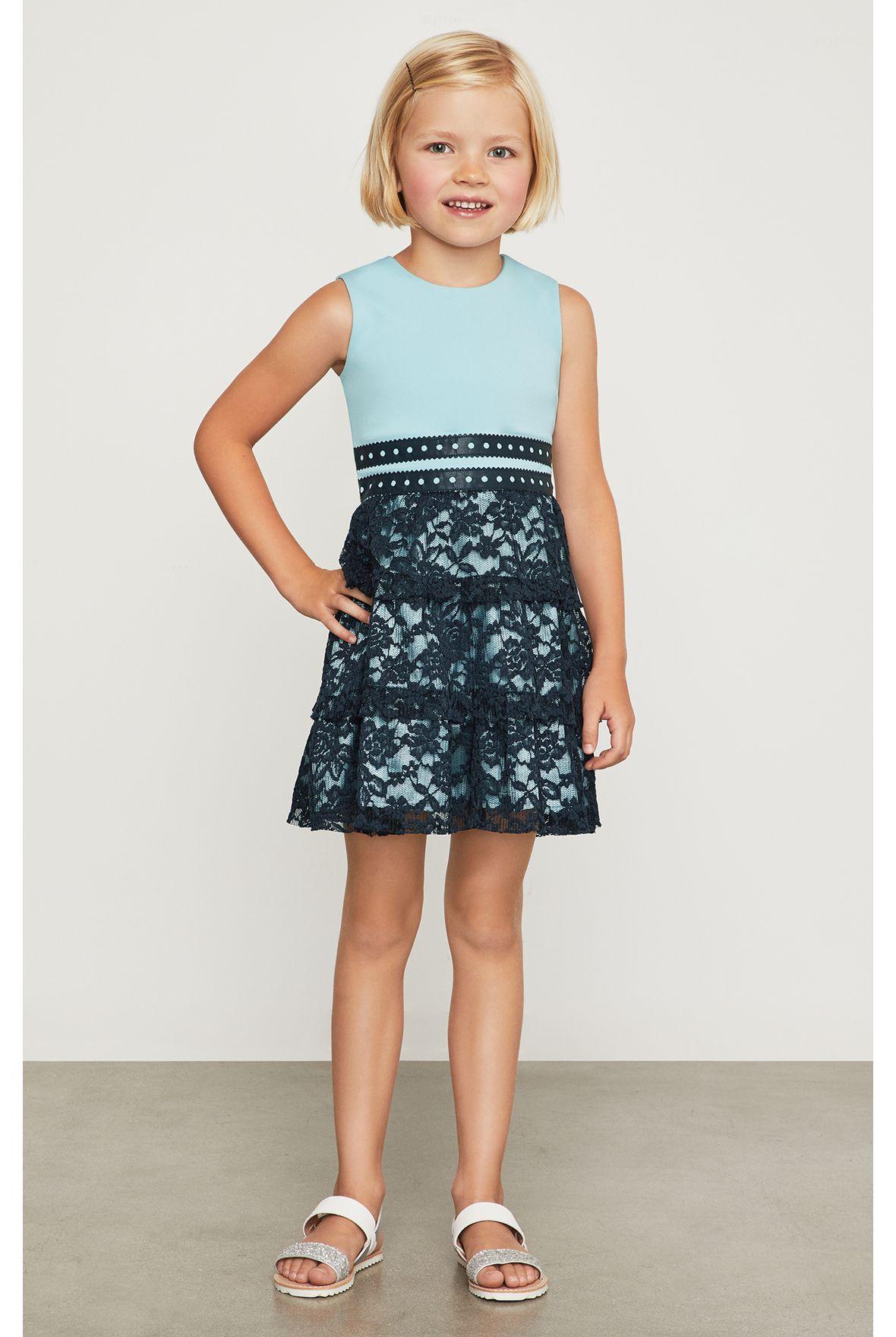 Vestido-BCBGirls-azul-con-encaje-B638DR196_SKL_b