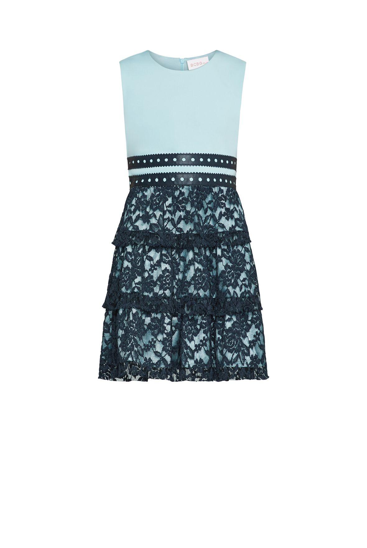 Vestido-BCBGirls-azul-con-encaje-B638DR196_SKL_e