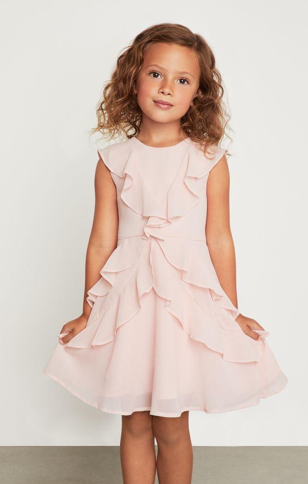 Vestido-BCBGirls-rosa-con-holanes-B638DR200_RPL