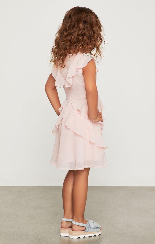 Vestido-BCBGirls-rosa-con-holanes-B638DR200_RPL_a