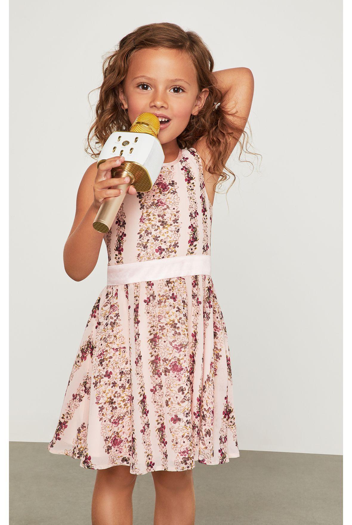 Vestido-BCBGirls-rosa-con-flores-B638DR205_RPL