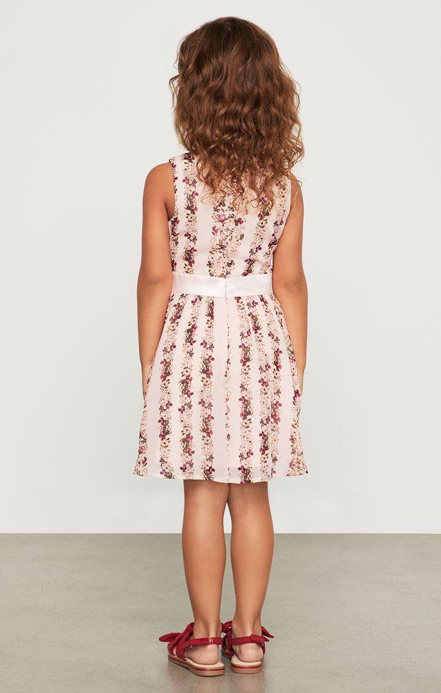 Vestido-BCBGirls-rosa-con-flores-B638DR205_RPL_a