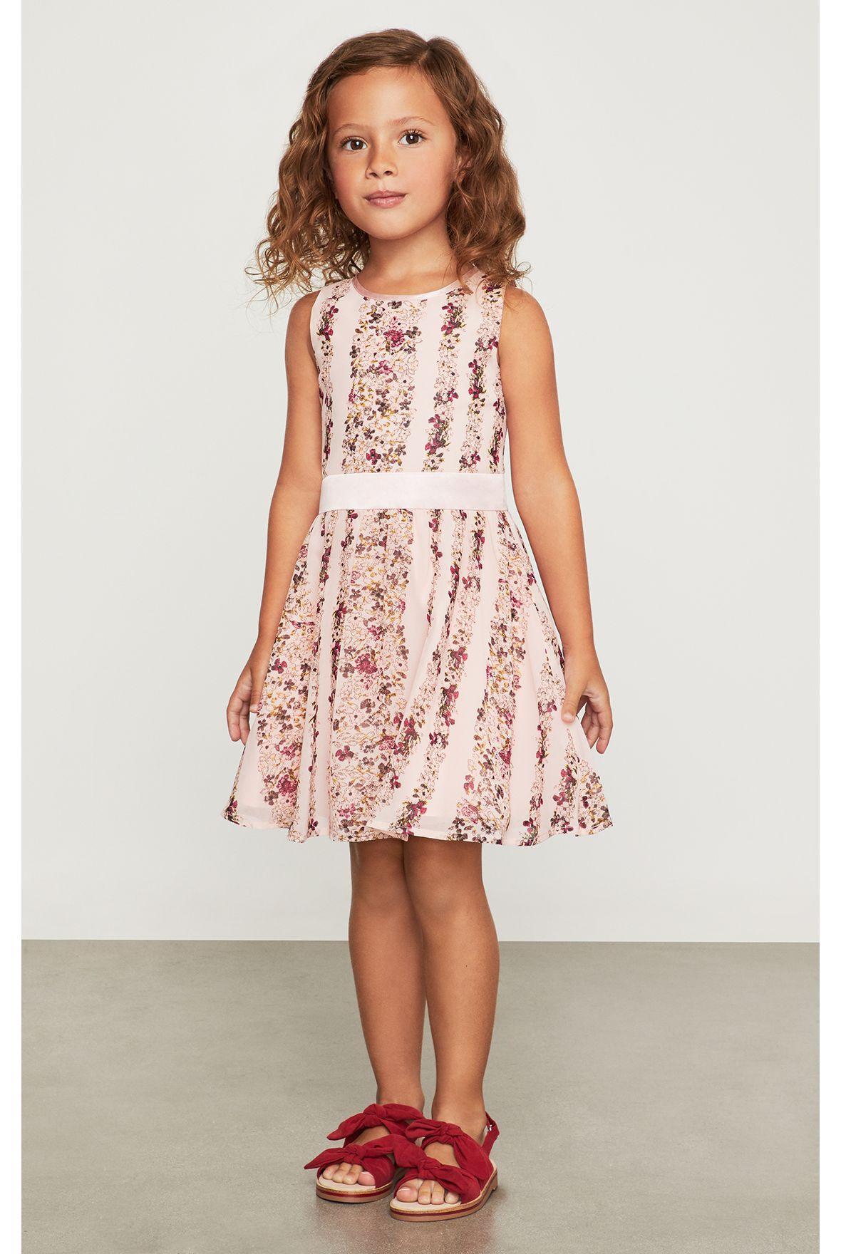 Vestido-BCBGirls-rosa-con-flores-B638DR205_RPL_b