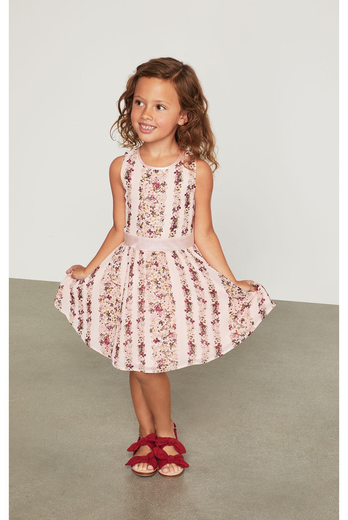 Vestido-BCBGirls-rosa-con-flores-B638DR205_RPL_c