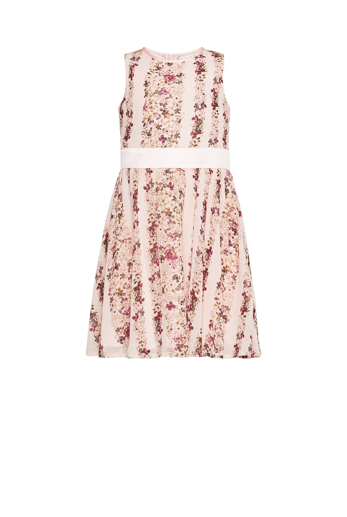 Vestido-BCBGirls-rosa-con-flores-B638DR205_RPL_e