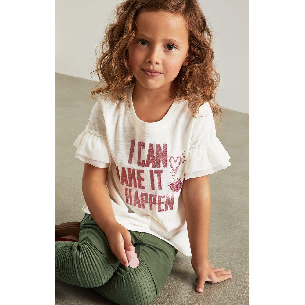 Camiseta-BCBGirls-I-can-make-it-happen-B638SK107_IVO