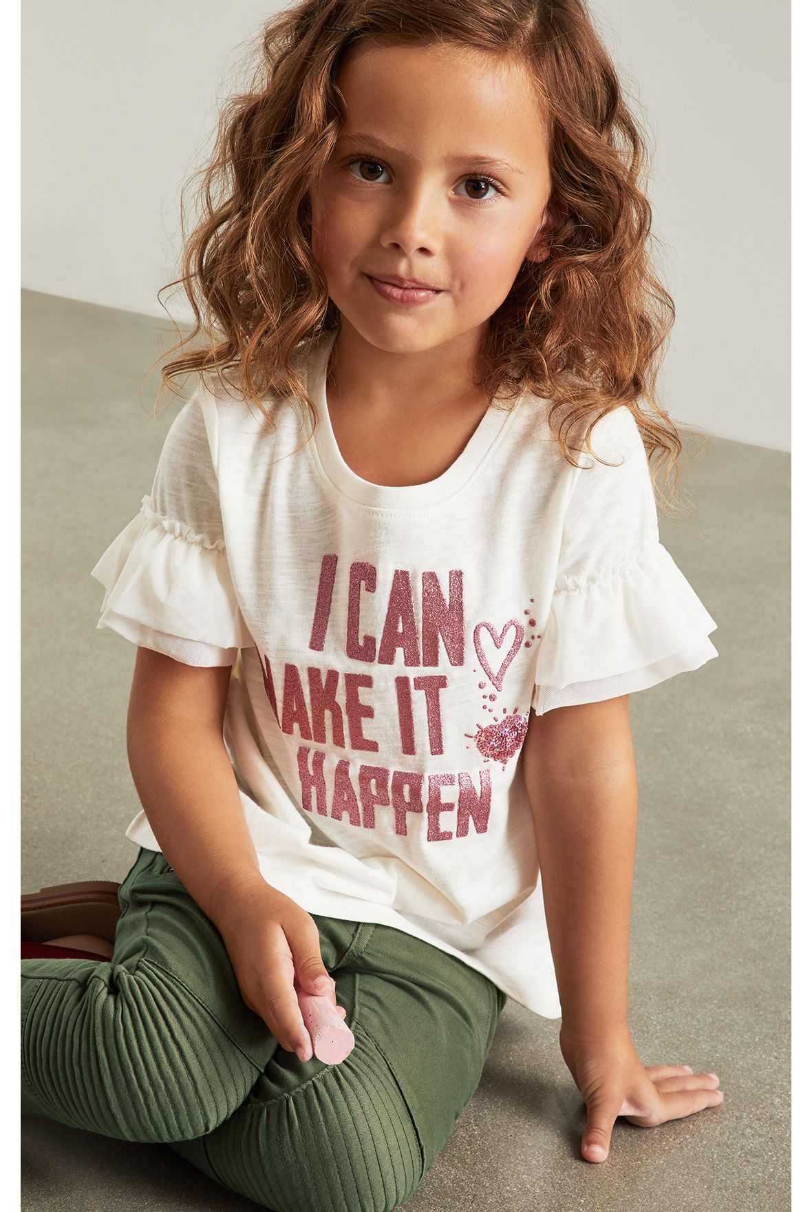 Camiseta-BCBGirls-I-can-make-it-happen-B638SK107_IVO