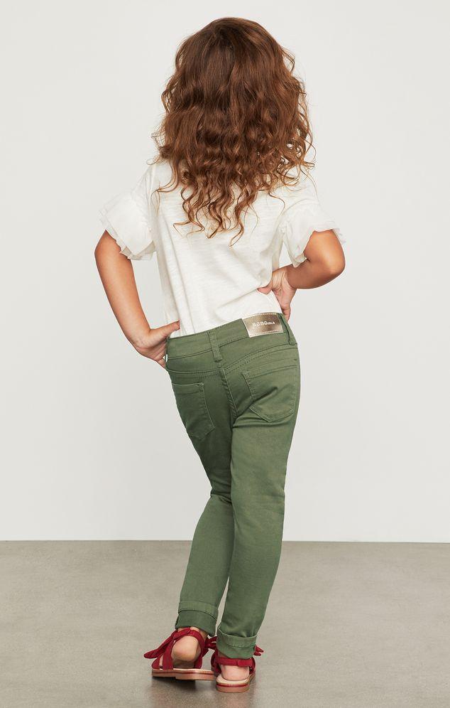 Pantalon-Skinny-BCBGirls-B638WB116_DOL_a