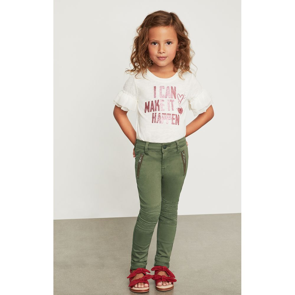 Pantalon-Skinny-BCBGirls-B638WB116_DOL