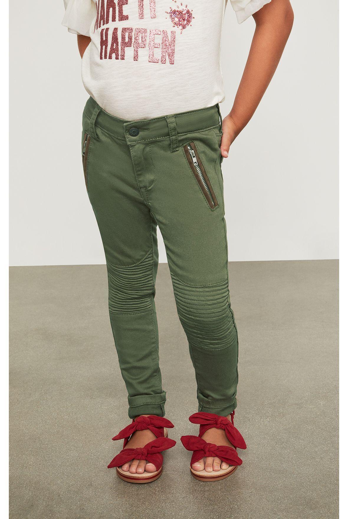 Pantalon-Skinny-BCBGirls-B638WB116_DOL_d