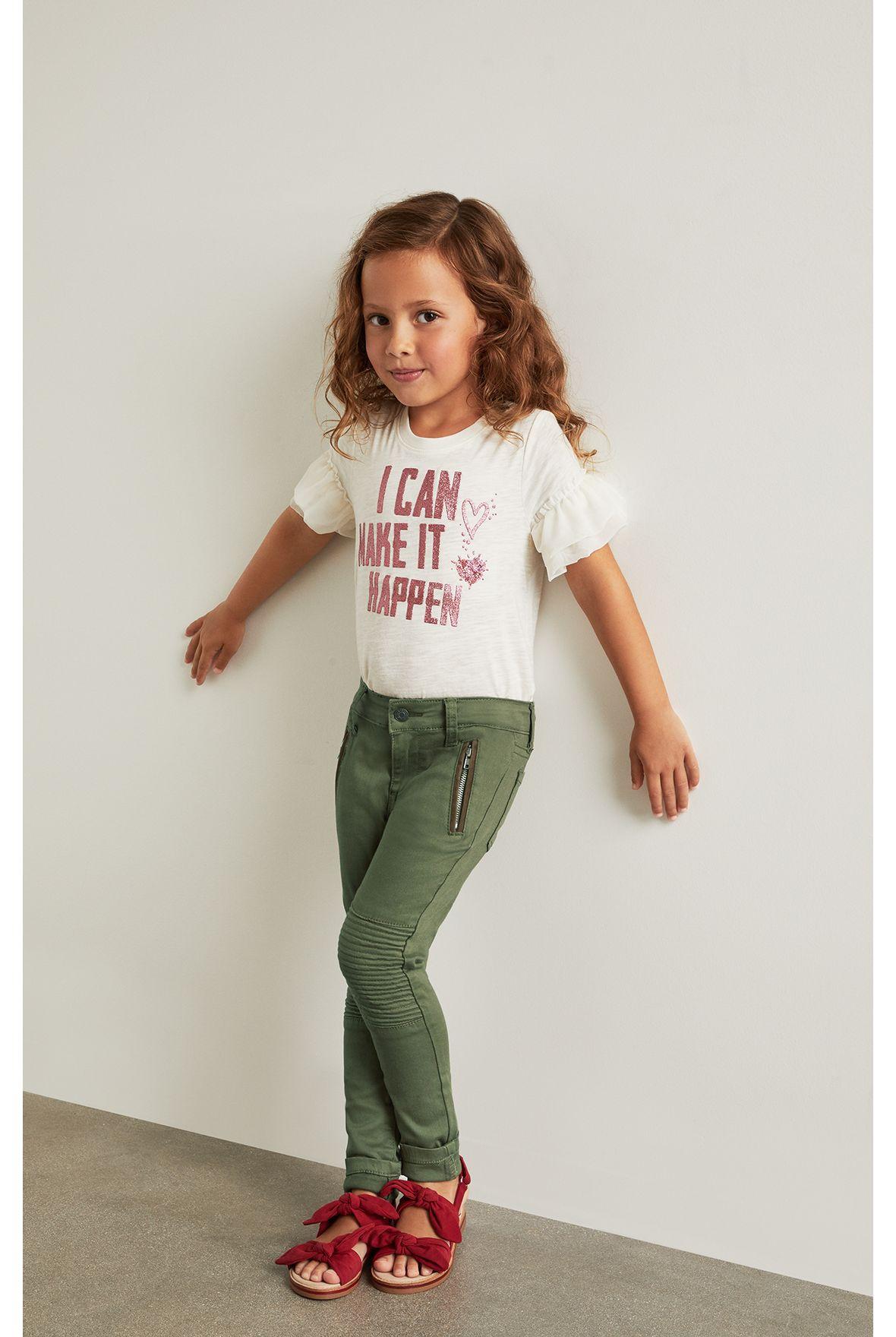 Pantalon-Skinny-BCBGirls-B638WB116_DOL_f
