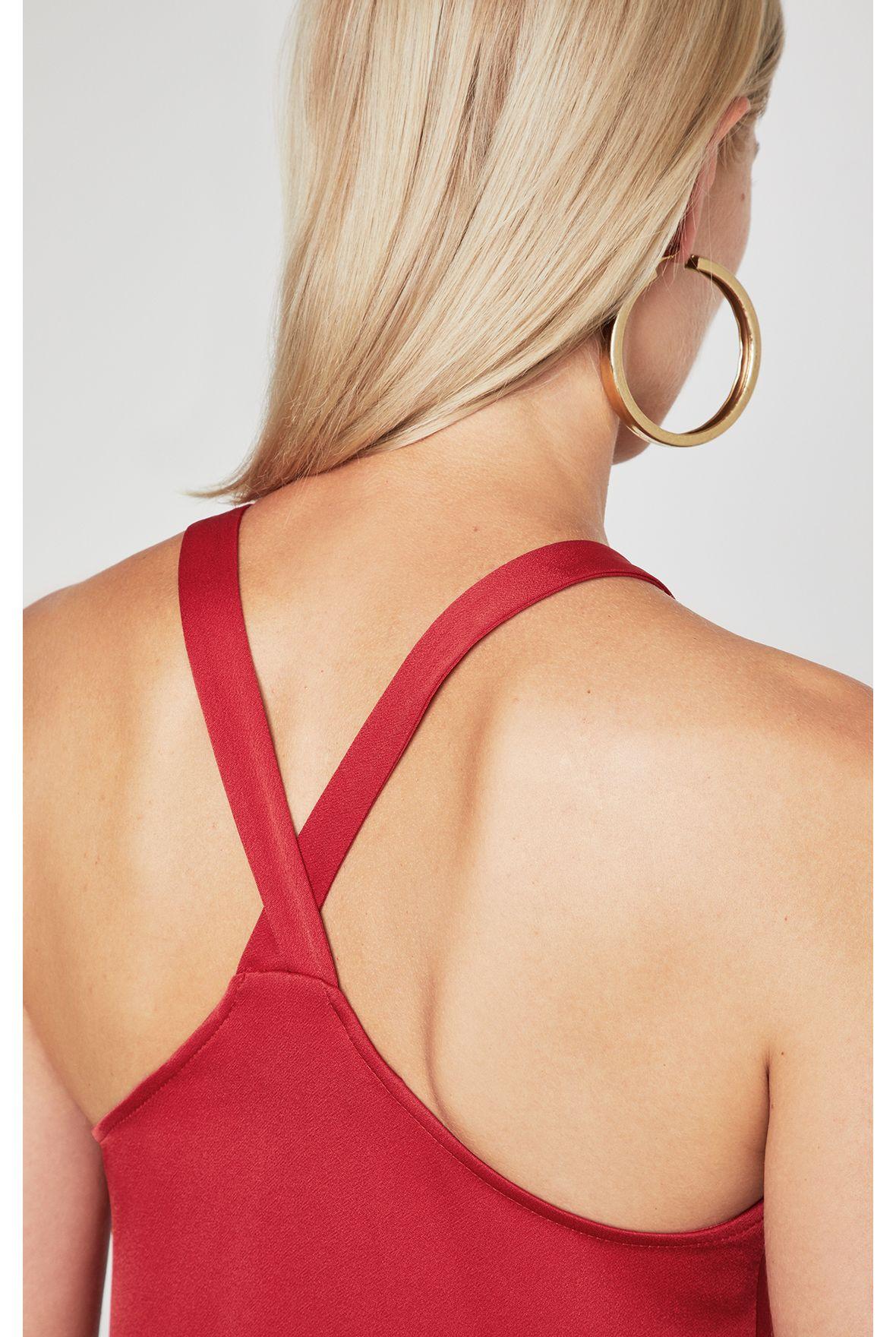 Vestido-con-espalda-cruzada-VPX62P62_A6Q_c
