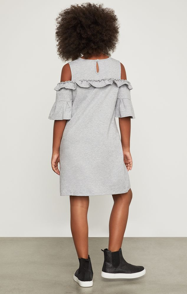 Vestido-BCBGirls-sin-hombros-gris-B838DR138_HEGR_a