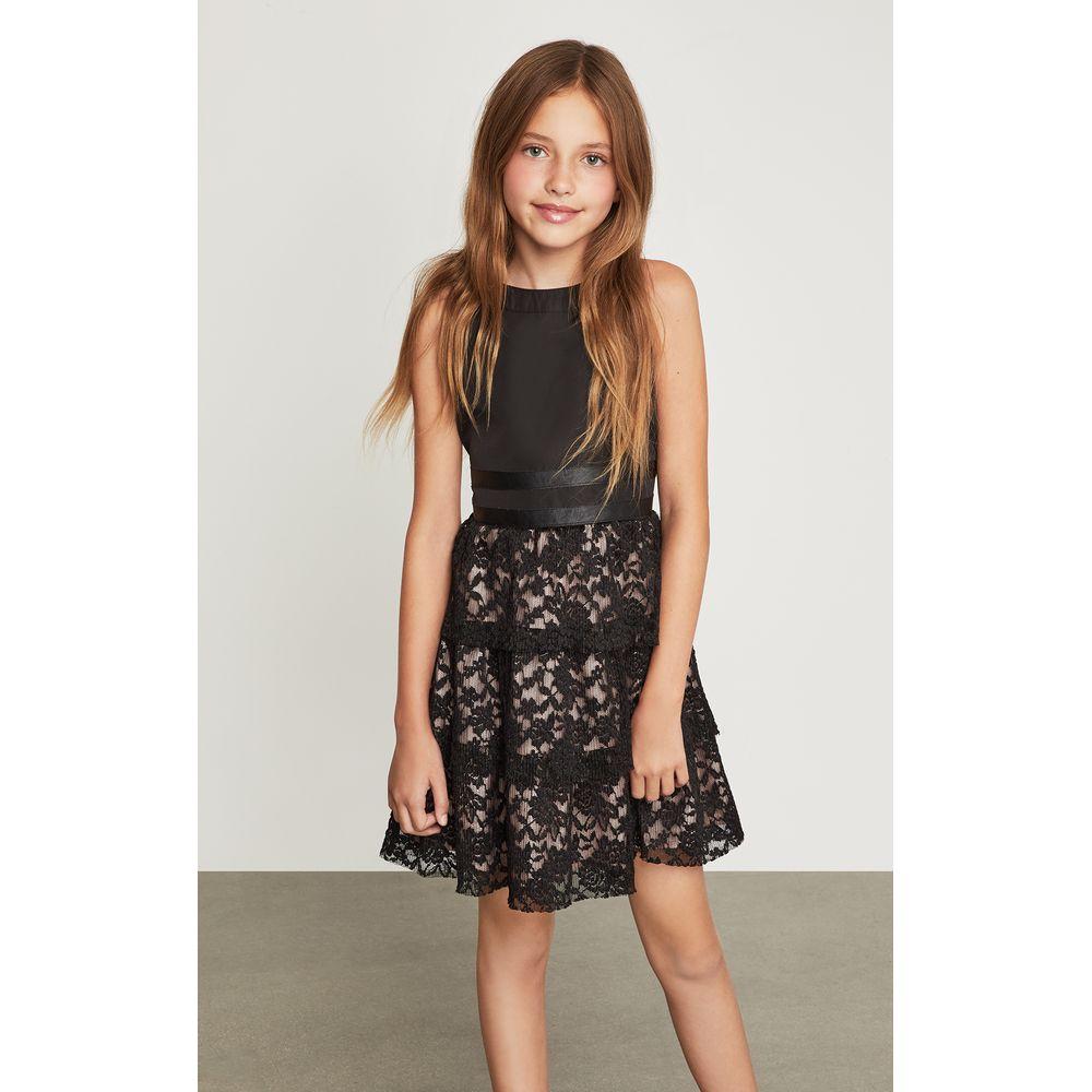 Vestido-BCBGirls-negro-con-encaje-B838DR184_BLK