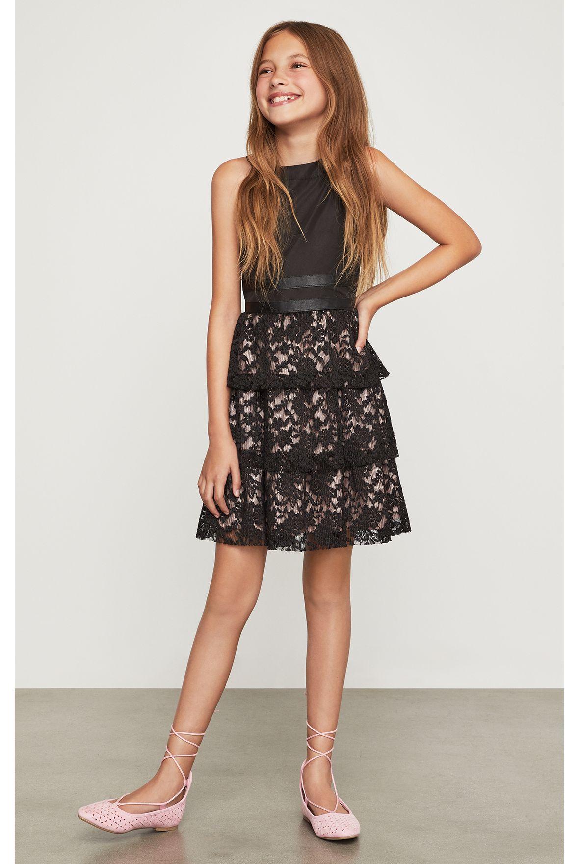 Vestido-BCBGirls-negro-con-encaje-B838DR184_BLK_b