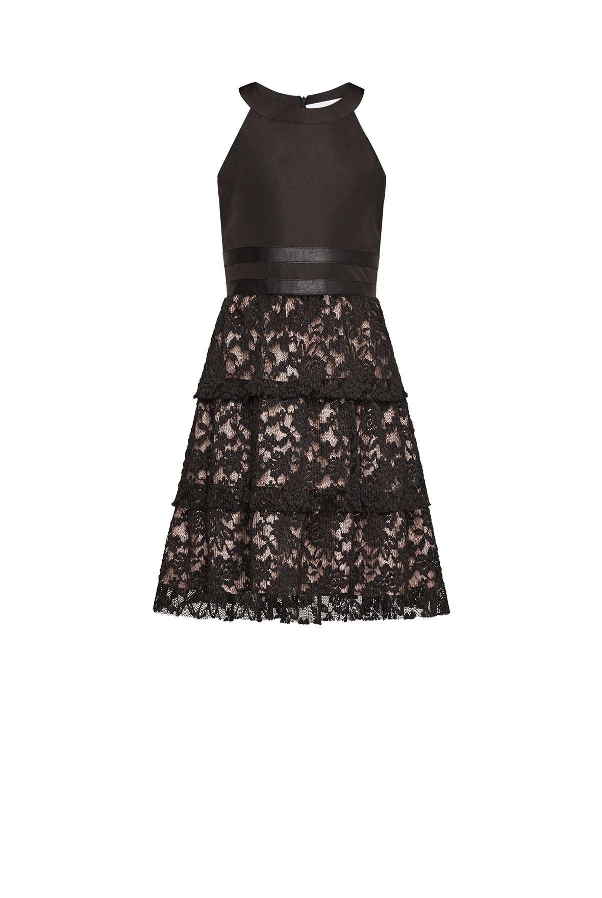 Vestido-BCBGirls-negro-con-encaje-B838DR184_BLK_e