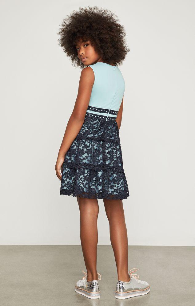 Vestido-BCBGirls-azul-con-encaje-B838DR196_SKL_a