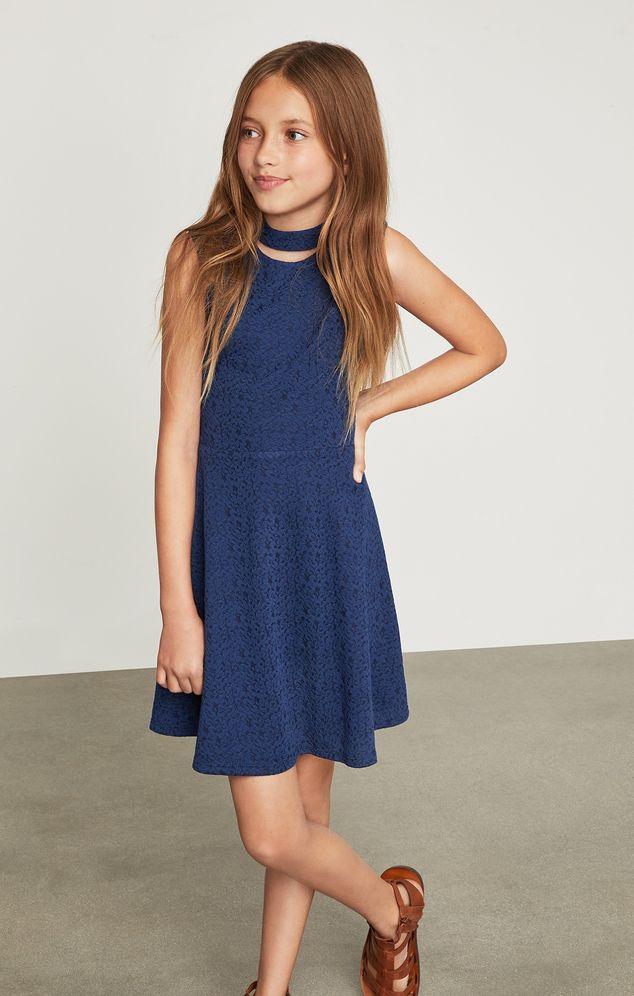 Vestido-BCBGirls-azul-sin-mangas-B838DR199_NVY