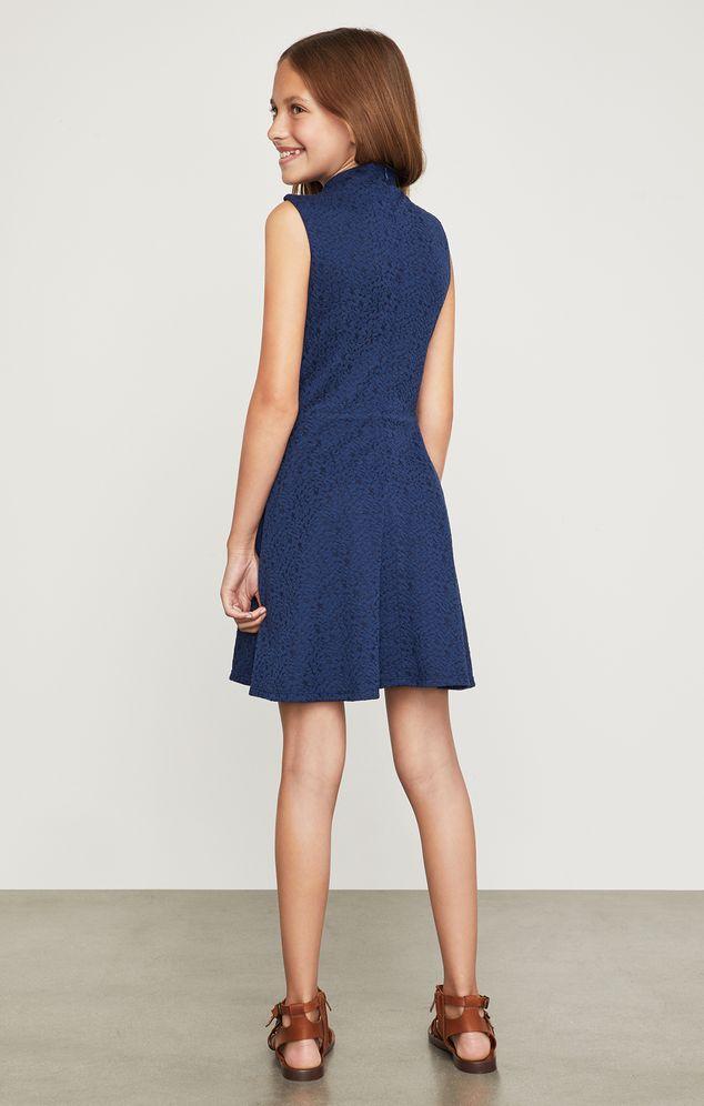 Vestido-BCBGirls-azul-sin-mangas-B838DR199_NVY_a