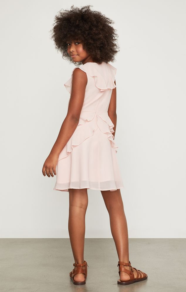 Vestido-BCBGirls-rosa-con-holanes-B838DR200_RPL_a