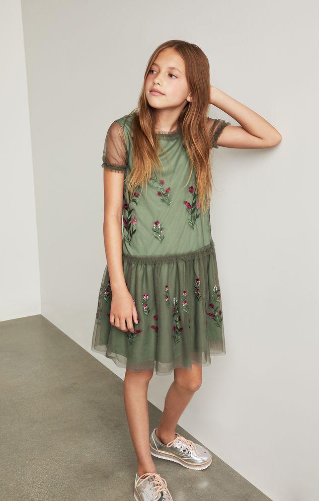 Vestido-BCBGirls-verde-con-flores-B838DR206_DOL