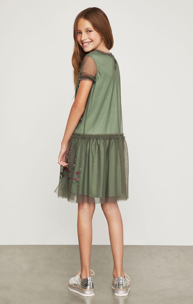 Vestido-BCBGirls-verde-con-flores-B838DR206_DOL_a