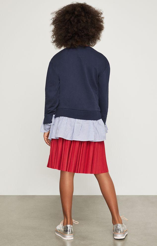 Blusa-girls-manga-larga-azul-marino-B838LK128_NVY_a