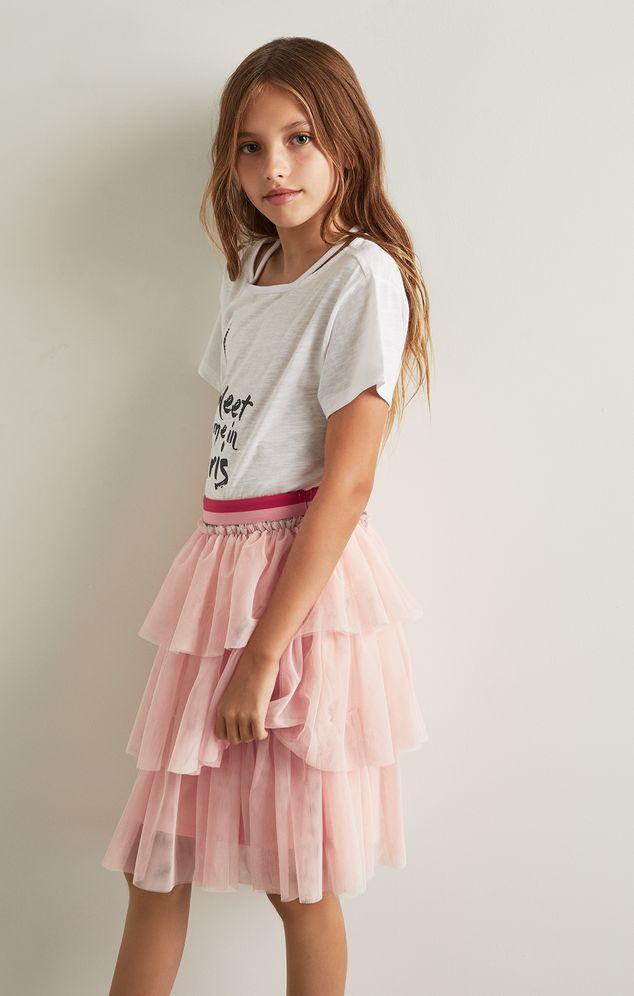 Falda-BCBGirls-rosa-claro-con-holanes-B838SR113_RPL_c
